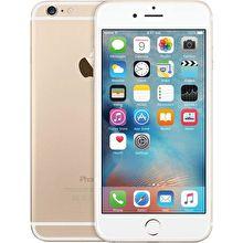 SALE Apple Apple iPhone 6s 64GB Gold ef28fd35f5