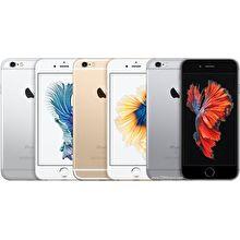 Harga dan Spesifikasi Apple iPhone 6 Terbaru 23c51c3c32