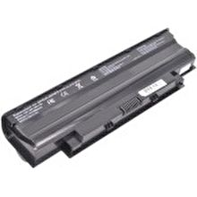 Dell Dell Inspiron 15R Laptop Battery