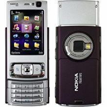 Nokia N95 N95 Nokia Nokia N95 Nokia N95 N95 N95 Nokia N95 Nokia Nokia