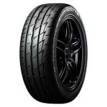Bridgestone Bridgestone Potenza RE003 225/45R17