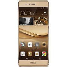 Huawei Huawei P9 Plus