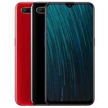 Oppo Indonesia Daftar Harga Handphone Oppo Terbaru Juli 2019