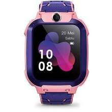 imoo Watch Phone Z5 ไทย