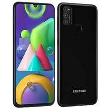 Samsung Galaxy M21 ไทย