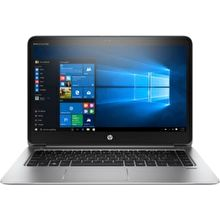 HP HP EliteBook Folio 1040 G3