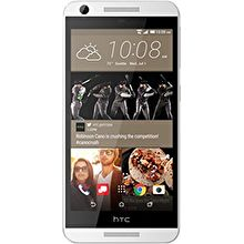 HTC HTC Desire 626