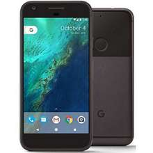 Google Pixel 5 Philippines
