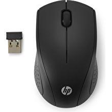HP HP Z3700 White