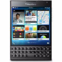 BlackBerry BlackBerry Passport