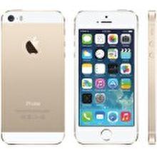 Apple iPhone 5s 32GB Space Grey Price in Malaysia   Specs  ec60e4f7d4