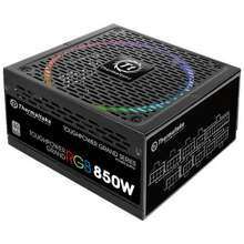 Thermaltake Thermaltake Toughpower Grand RGB 850W