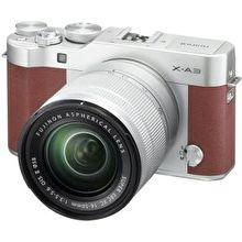 Daftar Harga Kamera Mirrorless Fujifilm Terbaru Di Indonesia
