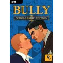 Take-Two Interactive Bully: Scholarship Edition Singapore