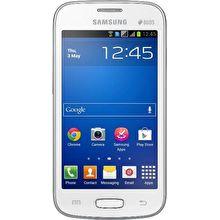 Daftar Harga Hp Samsung Terbaru 2019 Jual Smartphone Samsung