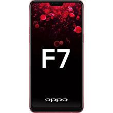 OPPO F7 ไทย