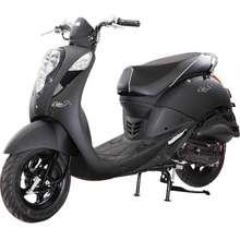 SYM SYM Xe máy 50cc Elite