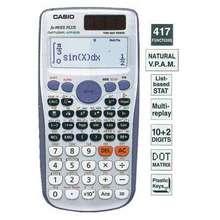 casio fx 991es plus binary options