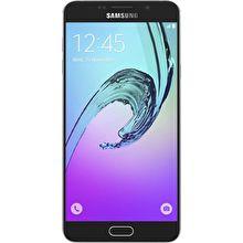 Samsung Galaxy A7 (2016) ไทย