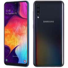Samsung Galaxy A50 Price In Singapore Specifications For March 2021