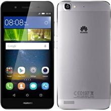 Huawei Gr3 In Malaysia Compare Prices Reviews Online