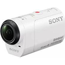 Sony Sony HDR-AZ1