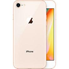 Harga Apple Iphone 8 Terbaru Maret 2021 Dan Spesifikasi