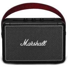 Marshall Marshall KILBURN II