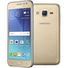 Samsung Galaxy J2 ไทย