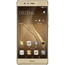Huawei P9 ไทย