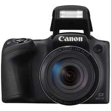 Canon PowerShot SX420 IS Indonesia