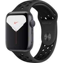Apple Apple Watch Nike Series 5