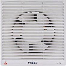 Senko Senko H150