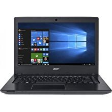 Compare Latest Acer Laptops Price In Malaysia Harga February 2020