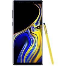 Samsung Galaxy Note 9 512GB Xanh Việt Nam