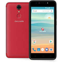 size 40 83267 20f42 Cherry Mobile Flare S6 Price List in Philippines & Specs August, 2019