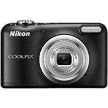 Nikon COOLPIX A10 Singapore