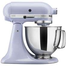 KitchenAid KitchenAid Ksm150 Stand Mixer