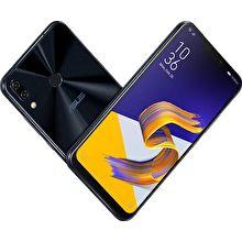 ASUS ZenFone 5 2018 ZE620KL