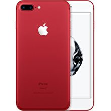 Buy Apple IPhone in Malaysia September 2019