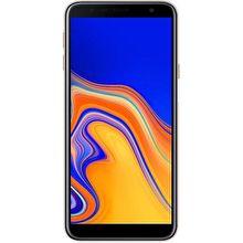 Samsung Galaxy J4 Plus Singapore