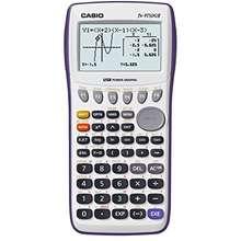 Casio FX-9750GII Scientific Calculator Hong Kong