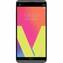 LG V20 Price & Specs in Malaysia | Harga September, 2019