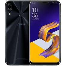 Asus Indonesia Daftar Harga Handphone Asus Terbaru Juli 2019