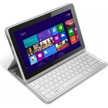 Acer Acer Iconia Tab 8