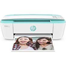 HP HP DeskJet Ink Advantage 3776