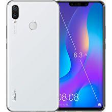 c3b821b6596b4 Huawei nova 3i Price in Malaysia   Specs