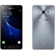 Samsung Galaxy J3 Pro Price Specs In Malaysia Harga September 2020