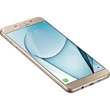 Harga Samsung Galaxy A9 Pro Gold Terbaru Februari 2021 Dan Spesifikasi