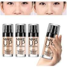 Harga Bioaqua Makeup Professional